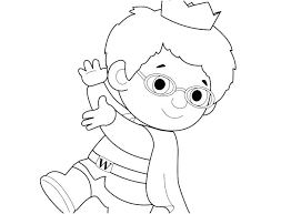 Wild Kratts Coloring Pages Pbs Cool With Brothers For Girls Pdf