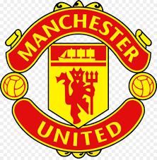 مانشستر يونايتد نادي, أولد ترافورد, كرة القدم صورة بابوا نيو غينيا