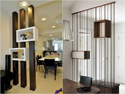Living room divider furniture Tv Rack Design Turn One Room Into Two With 35 Amazing Room Dividers Ritely Turn One Room Into Two With 35 Amazing Room Dividers Ritely