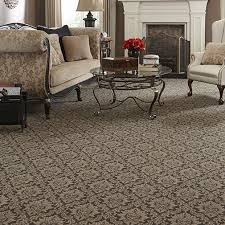 miliken rug milliken cau classic pattern area rug collection 38 thick 40 oz cut pile in miliken rug milliken