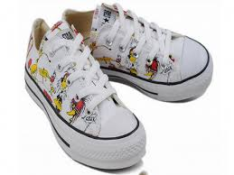 converse outlet. converse cheap outlet all star girls white animals prints low top canvas shoes,converse hi tops online,quality design e