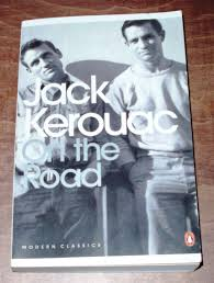 the road essay topics thesis in an essay analytical thesis  jack kerouac on the road essays jack kerouac on the road essays