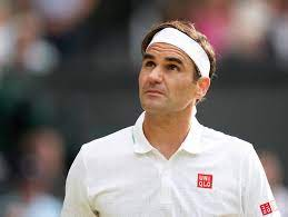 Has Roger Federer played his last match ...