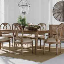 dining room tables kitchen round table regarding ethan allen remodel 1