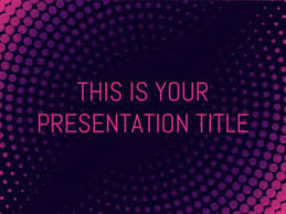 Design For Powerpoint Presentation Free Powerpoint Templates And Google Slides Themes Slidescarnival