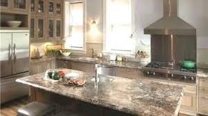 high definition laminate countertops vs granite high definition