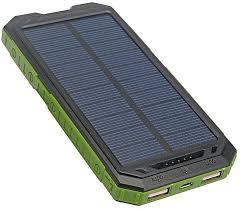 images gallery generic diy power bank case 300000mah portable 2 usb solar charger box kit no battery