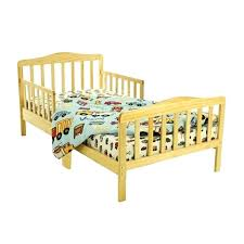 wood toddler bed dream on me classic design wooden toddler bed in natural diy wooden toddler wood toddler bed