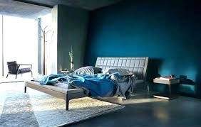 Navy And Grey Bedroom Teal White Gray Pink Dark Blue Ideas Modern Design  Purple Baby Home
