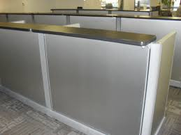 stainless steel office furniture. stainless steel office cubicles furniture u