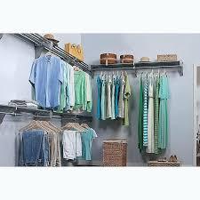 rubbermaid closet shelving closet shelving for bedroom ideas of modern house best of shelves closet shelving rubbermaid closet shelving