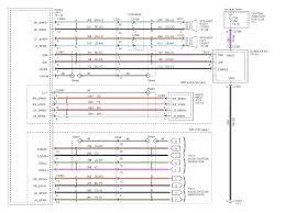 sony xplod cd player wiring diagram stereo wire harness co sony cd player wiring harness diagram stereo wire head unit radio diagrams car audio fit sony marine stereo wiring diagram