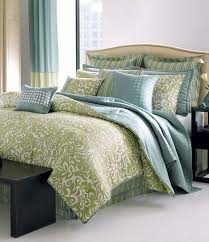 candice olson bedding bedazzled endearing