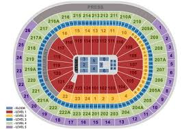 Cher Tour Tickets At Wells Fargo Center In Philadelphia Pa