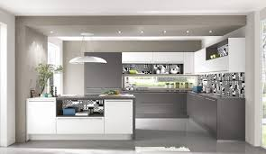 Küche Grau Holz Beste Küche Weiß Holz Grau Entwurf Ideen