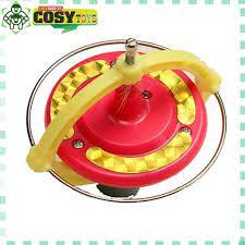 Con quay thăng bằng (mua 3 tặng 1) Đồ chơi trẻ em-COSY Toys Danang
