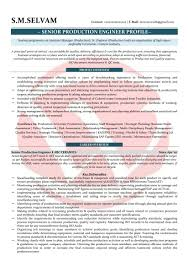 Resume Templates For Nurses Professional Resume Templates Nursing ...