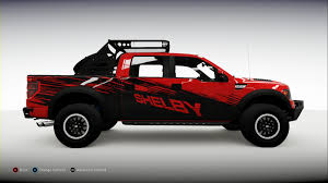 ford raptor 2015 shelby. ford raptor 2015 shelby