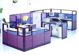 office cubicle design. Office Cube Design Cubicle Functional Cubicles Interior Interiors .