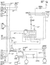 1985 el camino ignition wiring diagram image details 1985 chevy el camino wiringdiagram 1985 el camino ignition wiring diagram