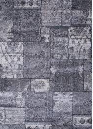 home dynamix area rugs imperial satin rug 301 gray imperial satin rugs by home dynamix home dynamix area rugs free at powererusa com