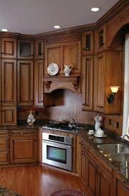 how to clean wood cabinets in the kitchen how to clean wood kitchen cabinets and the how to clean wood cabinets in the kitchen