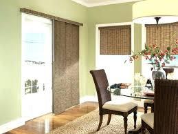 patio door panels ds for sliding door medium size of curtains grommet curtains patio door fixed patio door panels 3 panel sliding