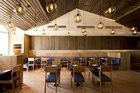 pendant lighting for restaurants. Modern Restaurant Lighting Pendant Lights For Restaurants E