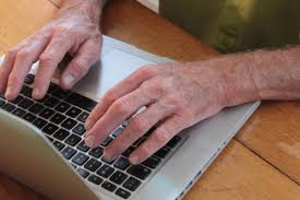 Best     Writers write ideas on Pinterest   Writing tips  Writers