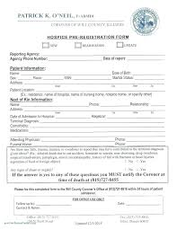 Patient Incident Report Form Template Free Incident Report Template