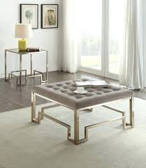 acme coffee table acme furniture fabric coffee table reviews pertaining to plans 0 acme vendome coffee acme coffee table