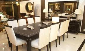 dining room tables that seat 10 extraordinary dining table seats on appealing dining room table that
