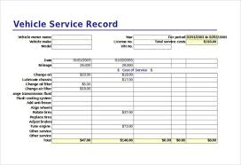 Sample Excel Document Free Excel Template 20 Free Excel Documents Download Free
