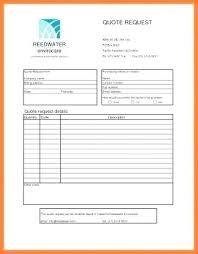 Free Online Order Form Template Shirt Order Form Free Excel Download Order Form Templates