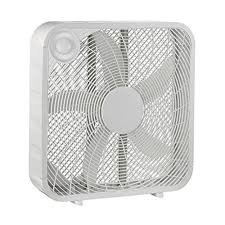 20 in high velocity floor fan sfc1 500b the home depot high velocity floor fan sfc1 500b the home depot