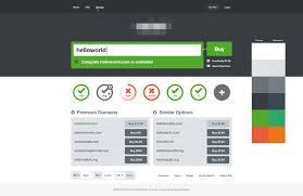 Great User Interface Design 20 Innovative User Interface Designs Top Design Magazine