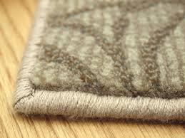 rubber high quality rubber backing to protect your floor against scratches and holds your rug in place felt high quality felt backing protects your
