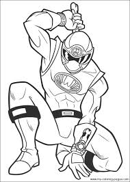 Small Picture power rangers coloring pages 01 power rangers Pinterest