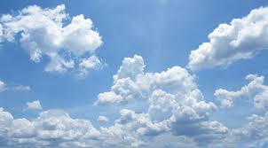 Types Of Clouds Ppt Everything You Need To Know About Clouds Mnn Mother