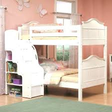 bedroom designs for girls with bunk beds. Bunk Beds For Teens Bedroom Design Teenagers With Simple Creative And Cool  Staircase Bed Decorating Bedrooms . Designs Girls