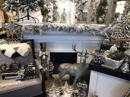 Lighting Stores St George Utah Fireplace Custom The Cottage By Krumpets Home Decor Store In