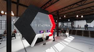 Small Picture Cantech Letter Worlds Largest Hardware Technology Hub to be