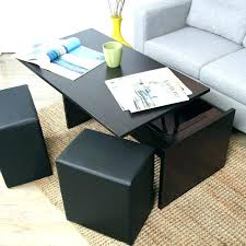 coffee table with seating square coffee table ottoman glass coffee table with ottomans underneath coffee table coffee table with seating