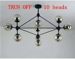 full size of retro glass globe chandelier vintage chandeliers miller 5 heads dining room pendant lighting