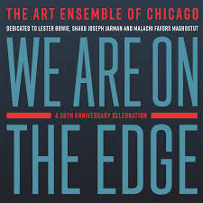 The Edge Cd Song List We Are On The Edge A 50th Anniversary Celebration Art