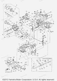 Clarion db175mp wiring diagram dxz275mp and n54 engine image bmw fair dimension physical layout 960