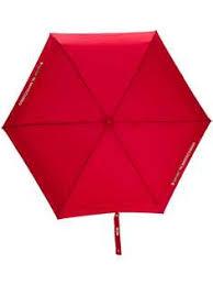 <b>Зонты</b> в Казани – купить <b>зонт</b> в интернет-магазине | Snik.co ...