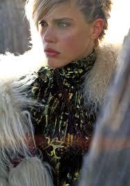 Most popular Christina Gottschalk photos - 46-6