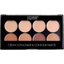 contour makeup kit walmart. ultimate kit, 1099 light-med, 0.33 oz - walmart.com contour makeup kit walmart 9