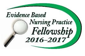 the best and worst topics for evidence based practice in nursing essay evidence based practice use the cinahl database to conduct a literature review to help an article from a nursing journal